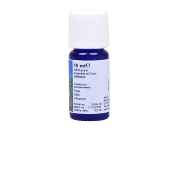 Läkemedelsindustrins etikettmaskin för injektionsflaskor, självhäftande etiketteringsmaskin