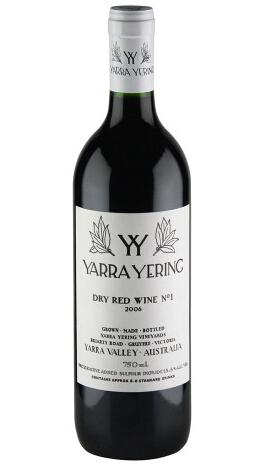 Yarra märkningsmaskin för vinflaskor, märkningsmaskin för flaskburkar