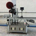 Översta märkningsmaskinen för mask / ospridd kartong / papperspåsar