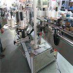 Plasthink Enkel höghastighetsmärkningsmaskin, tvåsidigt märkningsmaskin